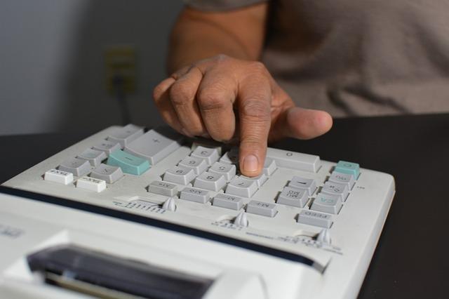 добър счетоводител от АВА консулт