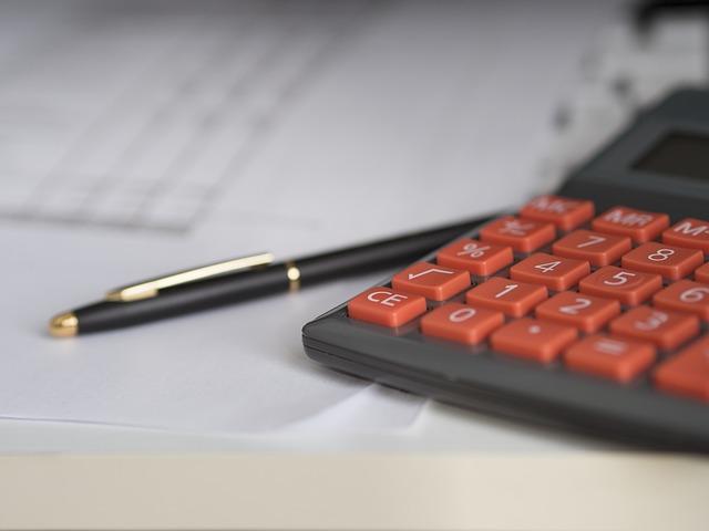 облагане с корпоративен данък