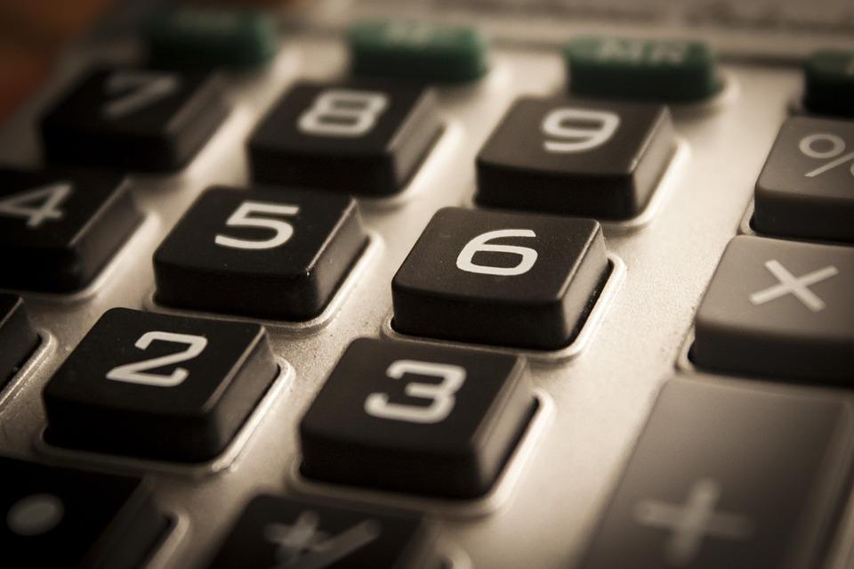 водене на счетоводство на фирма