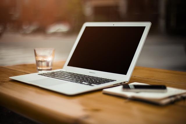 Компютърно счетоводство