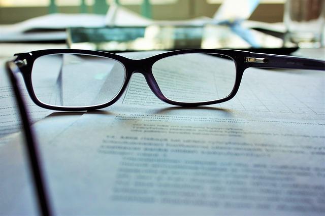 Активи и пасиви на фирмата