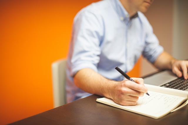 Първични счетоводни документи