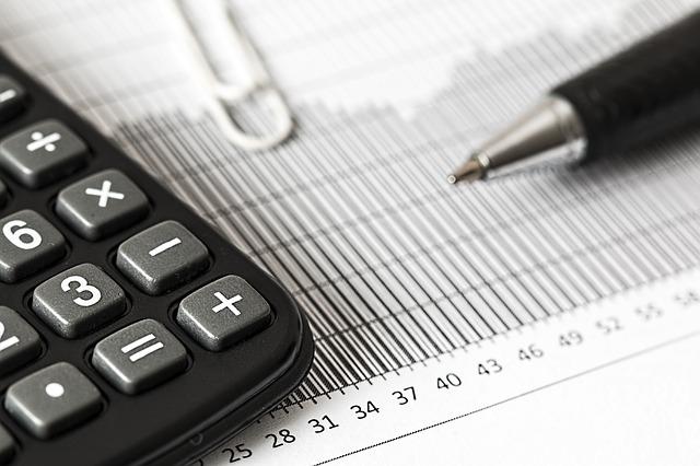 годишен финансов отчет